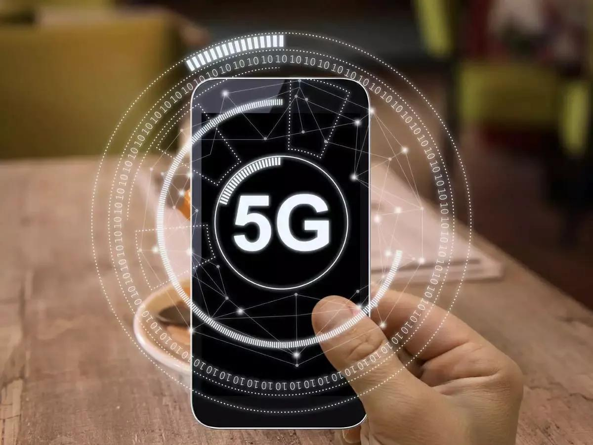 Airtel to DoT: build pointers for 5G devices to support all spectrum bands